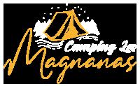 logo-Camping-Les-Magnanas